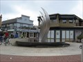 Image for Tiburon artistic fountain - Tiburon, CA