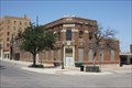 Image for State National Bank -- Big Spring TX