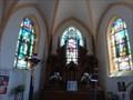 Image for Les Vitraux de l'Église Saint-Léger - Bonningues les Ardres, France