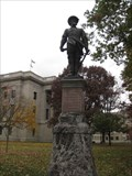 Image for Stonewall Jackson