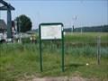Image for 52 - Oosterhuizen - NL - Fietsroutenetwerk De Veluwe
