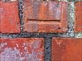Image for Cut Benchmark on No.38 Admaston Road, Wellington, Telford, Shropshire