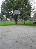 Image for Johnson  Park Basketball court - Palo Alto, CA