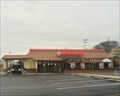 Image for Burger King - Lincoln Highway - Lancaster, PA