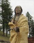 Image for Skookumchuck - Skookumchuck, British Columbia