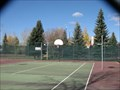 Image for Parklands Basketball Courts - Calgary, AB