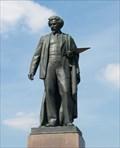 Image for Ilya Repin