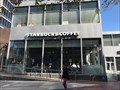 Image for Starbucks - Market St - Wifi Hotspot - San Franciso, CA