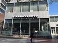 Image for Starbucks - Market St - Wifi Hotspot - San Franciso, CA