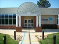 Image for Catawba Science Center - Hickory, North Carolina