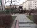 Image for Detské hríšte Lopatecká   - Praha 4, CZ