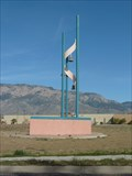 Image for Heights First Church Of The Nazarene - Albuquerque, New Mexico