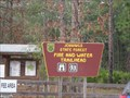Image for Fire and Water Trailhead - Middleburg, FL