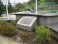 Image for America, The Beautiful - Memorial Park - San Ramon, CA