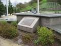 Image for America, The Beautiful - Memorial Park - San Ramon, CA