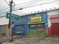 Image for Trairao - Sao Paulo, Brazil