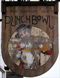 Image for The Punch Bowl - The Butts, Warwick, UK