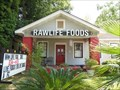 Image for Raw Life Foods - Montgomery, Alabama