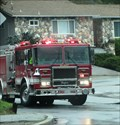 Image for Engine 15 - Belmont, CA