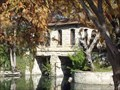 Image for First Water Works Pump House - Brackenridge Park - San Antonio, TX