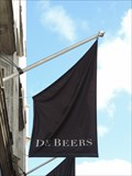 Image for De Beers Diamond Jewellers Ltd - Old Bond Street, London, UK