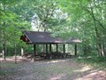 Image for Camp Roosevelt Picnic Shelter - George Washington National Forest VA