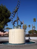 Image for American Merchant Marine Veterans Memorial