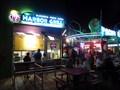 Image for Inkie's Harbor Grill  -  Santa Monica CA