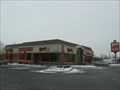Image for Wendy's - Grand Island, NY