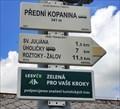Image for 341 m - Prední Kopanina, Prague, Czechia