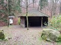 Image for Gazebo close to trout farm - Barsinghausen, NDS, Germany