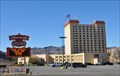 Image for Hacienda Hotel & Casino