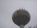 Image for North Branch Water Tower