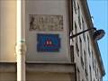 Image for SI - 12 rue Madame - Paris - France