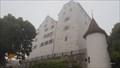 Image for Schloss Wildegg - Möriken-Wildegg, AG, Switzerland