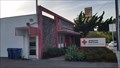 Image for American Red Cross - Santa Cruz Chapter - Santa Cruz, CA