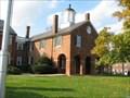 Image for FIRST - Fairfax Court House - Fairfax, VA