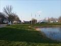 Image for Lelystad Airport - Lelystad, The Netherlands