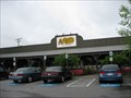 Image for Cracker Barrel - I-95 - Bel-Air, MD
