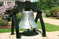 Image for Liberty Bell - Concord, NH