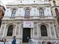 Image for Ateneo Veneto - Venezia, Italy