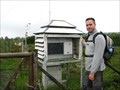Image for KMI/IRM weather station at Mont Rigi, High Fens, Belgium