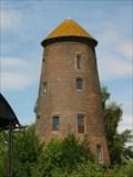 Image for Thurlaston Windmill - Warwickshire UK
