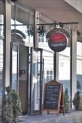 Image for Pizza Hut - Plac Zamkowy, Warsaw, Poland