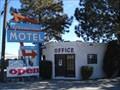 Image for Grandview Motel - Albuquerque, NM