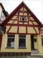 Image for Kleinhaus - Hauptstraße 40, Roth in Mittelfranken, Bayern, Deutschland
