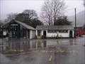 Image for TIC Coniston Cumbria