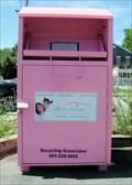 Image for Gloria Gemma Breast Cancer Resource Foundation  -  Falmouth, MA
