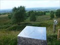 Image for Cheshire Plains View  -  Biddulph, Stoke-on-Trent, Staffordshire.