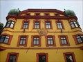 Image for Schloss Büchsenhausen - Innsbruck, Tirol, Austria